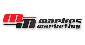 Markes Marketing